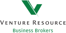 Venture Resource Business Brokers Louisville KY